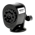 BOSTITCH ANTIMICROBIAL PENCIL SHARPENER