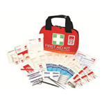 ST JOHN FIRST AID KIT NATIONAL BASIC WORKPLACE