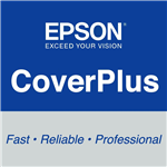 EPSON DS780 2 YEAR EXCHANGE SERVICE PACK