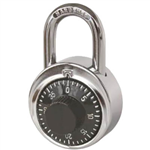 STEELCO T7 PADLOCK SUITABLE FOR ABS HEAVY DUTY PLASTIC STEEL LAPTOP LOCKERS STAINLESS STEEL